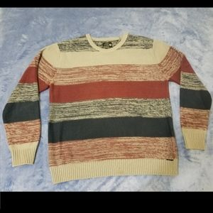 on the byas